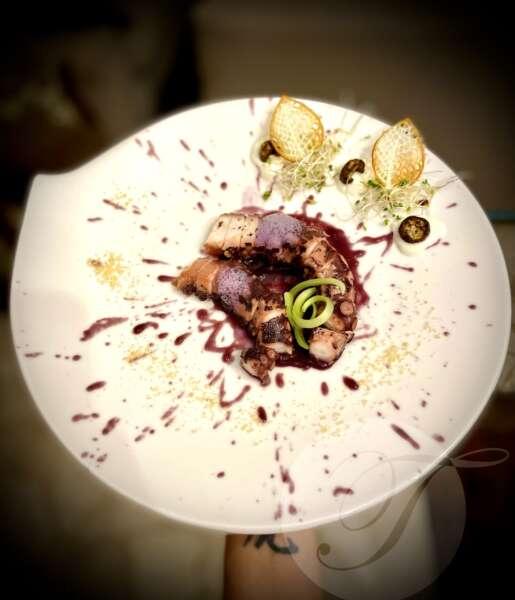 Tatychef emozioni culinarie