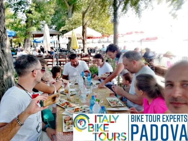 Bike Tour Experts Padova