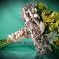 Gioiello Flowers
