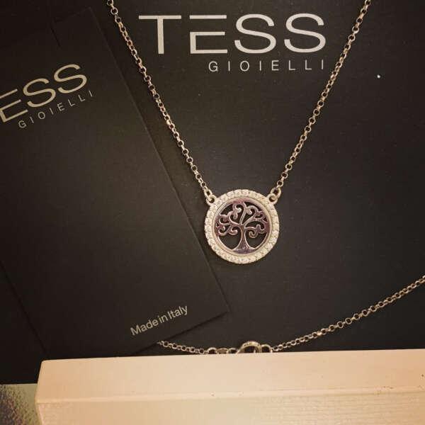TESS gioielli