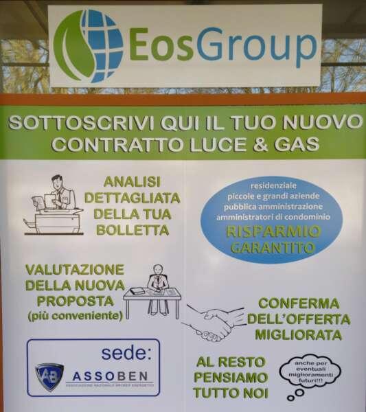 EosGroup Veneto