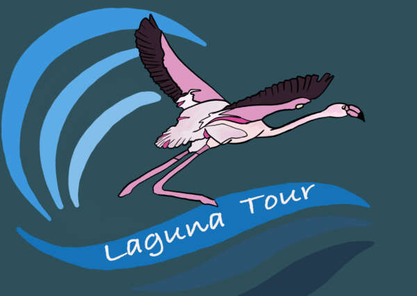 LAGUNA TOUR