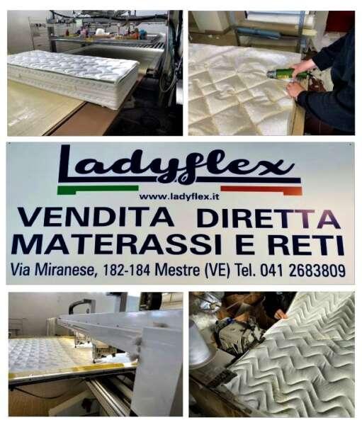 Ladyflex