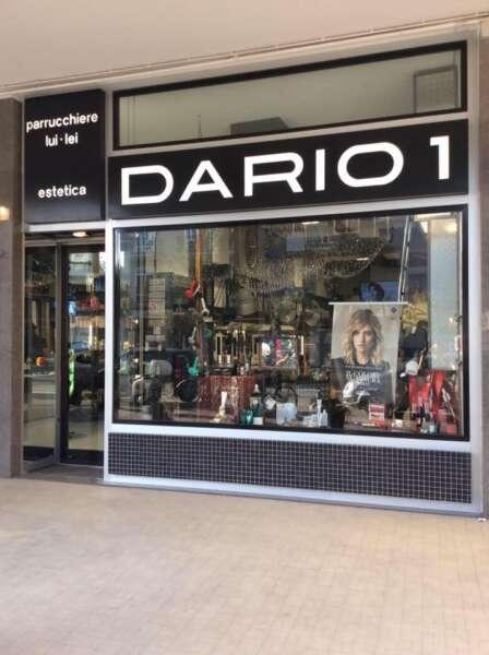 DARIO1