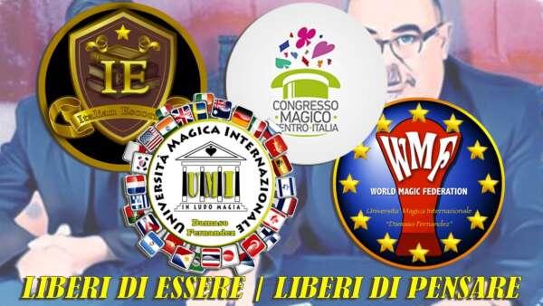 UMI – sede provinciale – Venezia