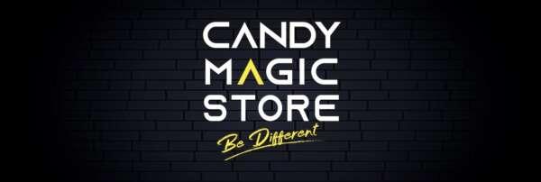 www.candymagicstore.it