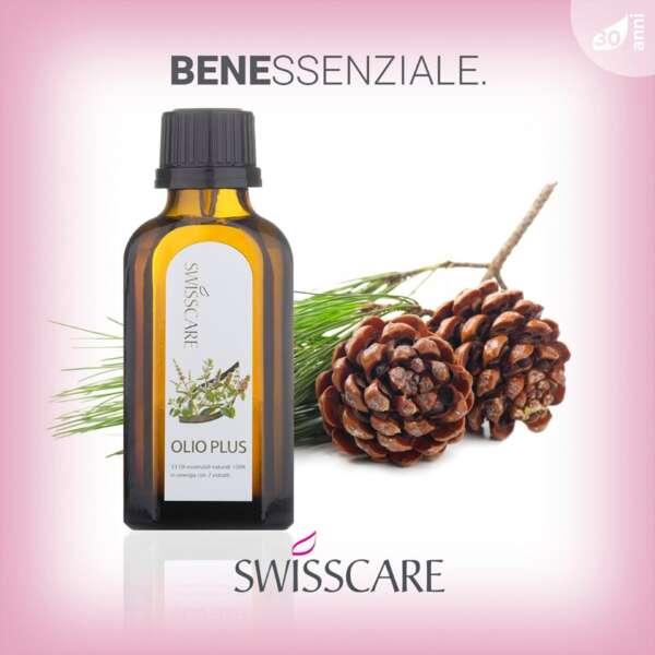 Swisscare