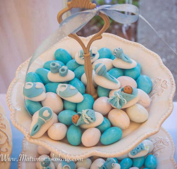 kokoro bomboniere