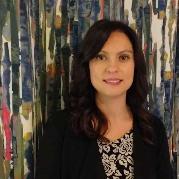 Dott.ssa Ceola Cinzia Psicologa-Psicoterapeuta