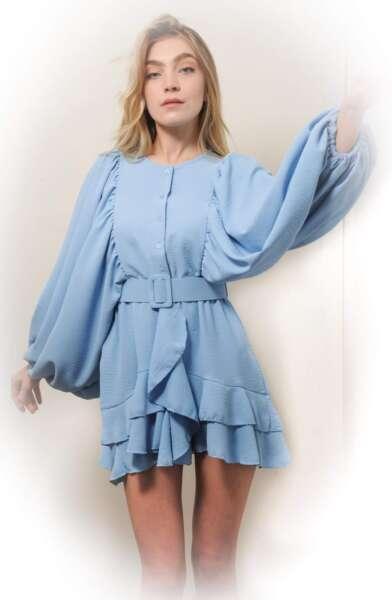 Abbigliamento Lucatello