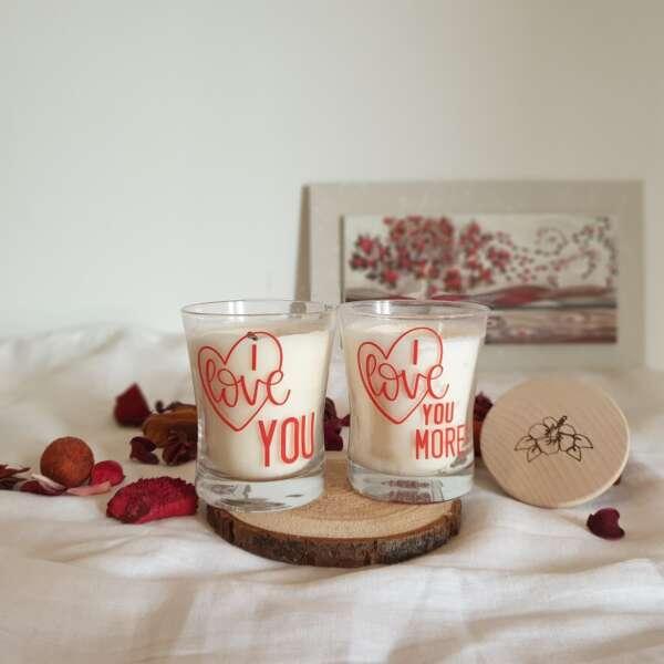 Love's Hibiscus