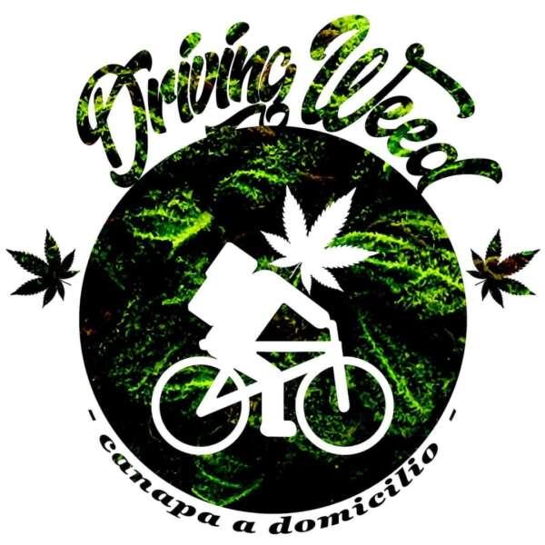 DrivingWeed