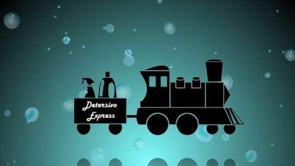 Detersivo Express