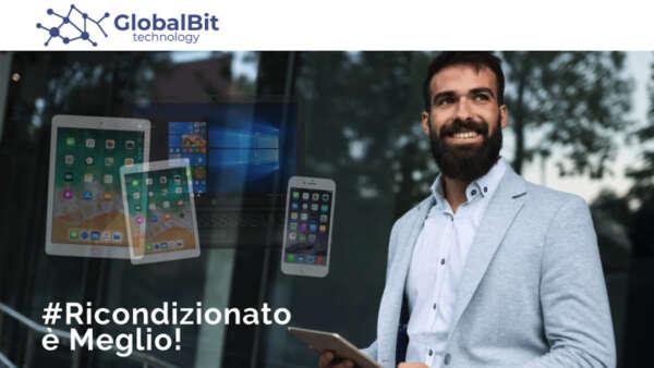 GlobalBit srl